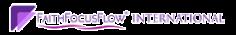 FaithFocusFlow Institute